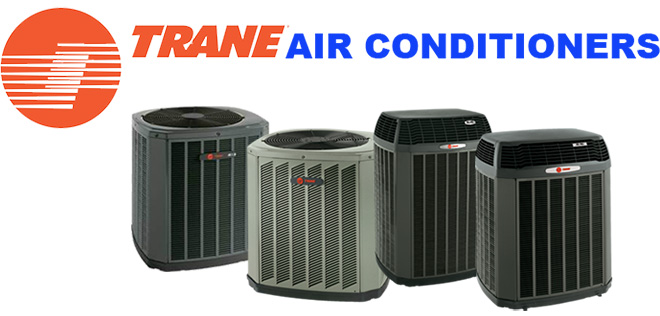 Air Conditioner Warranty in and near North Fort Myers Florida