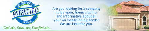 Air Conditioning System Replacement And Installation Fort Myers, Cape Coral